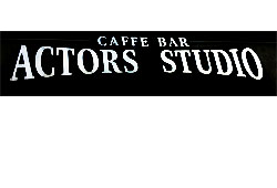 caffe bar, Pula, rock, nightlife, events, bikers, live music