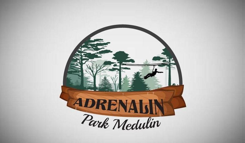 ADRENALIN PARK MEDULIN