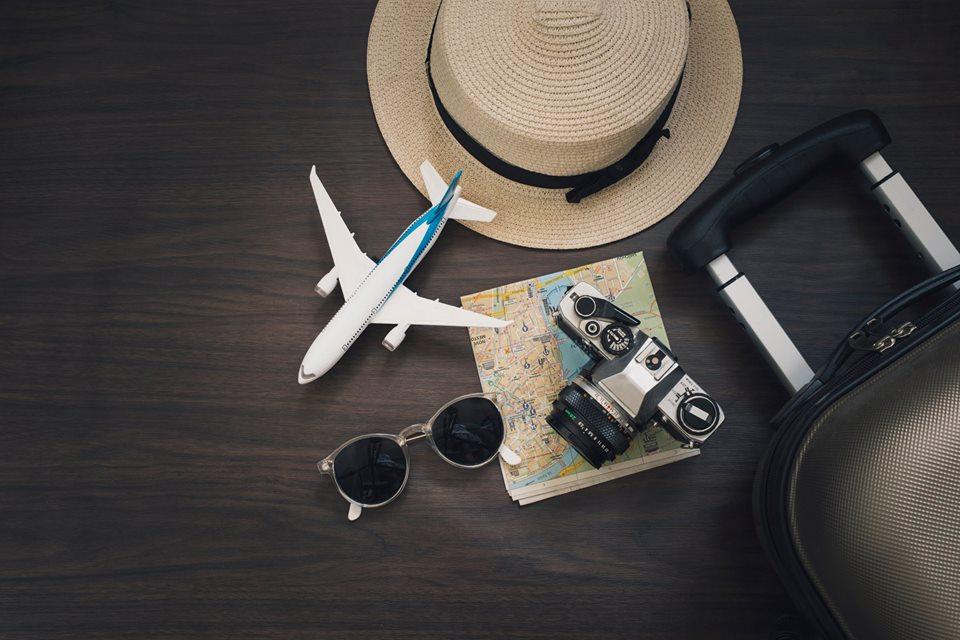 TRAVELATICO - TOURIST AGENCY