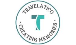 Avio karte, izleti, ausfluge, gita, tour, guide, visit, Pula