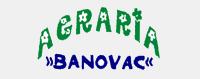 Tresač maslina, bačve, pesticidi, poljoprivredni strojevi, sadnice, pčelarstvo
