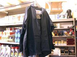 Zaštitna radna oprema