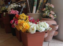 Vaze za cvijeće