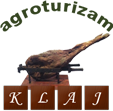 Agroturizam, restorani, tradicional cuisine, Istra, Buje, Brtonigla