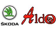Ovlašteni Škoda servis, ispitivanje ispušnih plinova, ispitivanje kočnica, servis klime