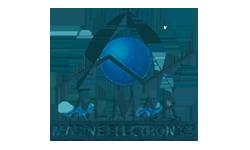 Ehosonderi, brodski radovi, telekomunikacije, elektronika, Funtana