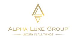 Prodaja luksuznih kuća, stanova Istra, agencija za prodaju nekretnina na moru