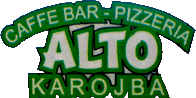 Pizza, pizzeria, najbolja pizza Pazin, pizza restuarant, Motovun, Karojba,