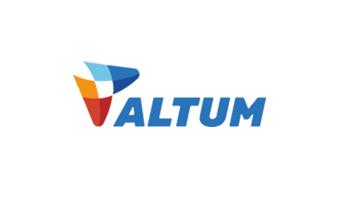 Građevina, građevinski materijal, prodaja, boja, alata, lakova, hidroizloacije