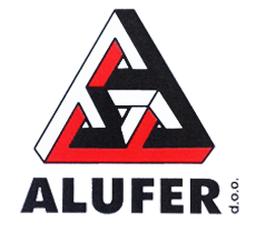 Aluminijska stolarija, alu vrata, prozori, pvc, rolete, komarnici, garažna, automatska vrata