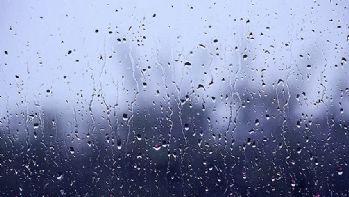 PVC prozori imaju zimski režim - prilagodite ih i uštedite na grijanju