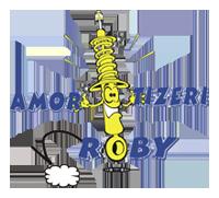 Reparacija amortizera Pula, letvi volana, servo pumpi, MONROE, KAYABA, amortizeri Istra