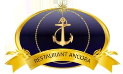 Fish restaurant, beefsteak, pizza, pohane žabe, Savudrija