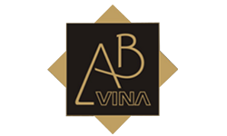Winery,istarska vina, wine tasting, extra djevičansko maslinovo ulje, Poreč, Istra