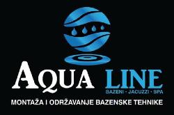Moderni bazeni, hidromasažne klupe, bio bazeni, izrada, Istra