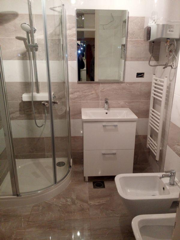 Vodoinstalater,hitni vodoinstalaterski popravci, hitne intervencije, adaptacije kupaona!!!
