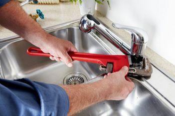 VODOINSTALATERSKE USLUGE - VODOINSTALATER PULA