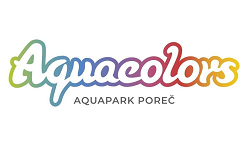 Family park, things to do in Porec, parco per famiglie, price, prezzi, Familienpark, Istria