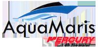 Servis vanbrodskih motora, servis brodskih motora, prijevoz plovila, smje�taj plovila