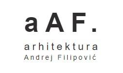 arhitekt, projektiranje, nadzor, kuća za odmor, zgrada, interijera, dizajn, Poreč, Istra