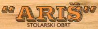 Drvena stolarija, alu, grilje, pune škure, izrada  po mjeri, aluminij-drvo prozori i vrata, Pazin