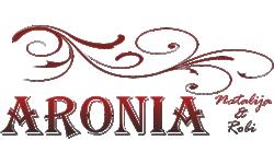 Aronija, eko hrana, prerada aronije, usluga prerade, degustacija, eko proizvodi, likeri, Istra, Umag