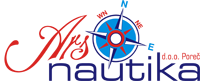 Charter, iznajmljivanje plovila, rent a boat, nautica, nautika, boot mieten, noleggio barche, skipper, škola jedrenja