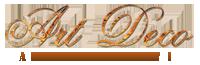 Restauracija antiknog namještaja, antikviteti, procijene, prodaja, barokni namještaj, antiquities, restauration