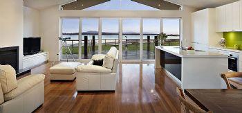 Odlučili ste se za postavljanje PVC prozora? Evo koje trikove morate znati!