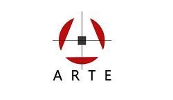 Dizajn, uređenje interijera, projektiranje, idejna rješenja, 3D vizualizacija, Istra