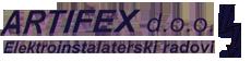Električar, video nadzor, alarmi, elektromehanika, elektroinstalaterski radovi, Pula, Istra