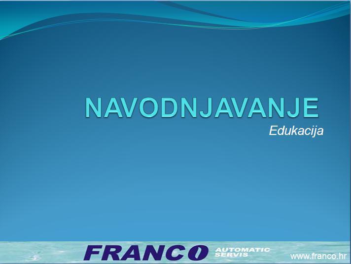 AS. FRANCO