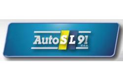 Autoservis, vučna služba, pomoć na cesti, towing service,Pula, Istra
