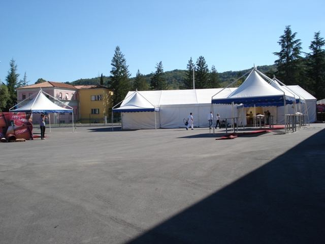 ASTAREA EXPO