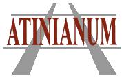 Agenzia di traduzioni, sudski tumač, prevoditelj, ovjereni prijevod, Istra