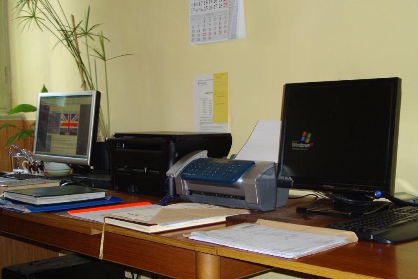 ATINIANUM - Prevoditeljska agencija