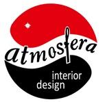 Dizajn interijera, eksterijera, projektiranje, nadzor, preuređenje stambenih, poslovnih objekata