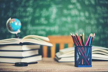 Uz narudžbu udžbenika nudimo popust na sav ostali školski pribor