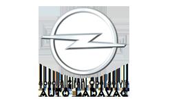 Opel servis, autodijagnostika, ekotest, autoklima, prodaja originalnih auto dijelova
