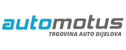 Autodijelovi, auto dijelovi, profesionalna sredstva za čišćenje , motorna ulja, vatrogasni aparati, Istra