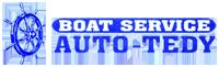 Vanbrodski motori, Mercruiser, Honda, Suzuki, prijevoz plovila, renta boat, Labin, Istra