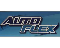 auto dijelovi, autodijelovi, ulja, akumulatori, gume, zimske, kočnice, Istra