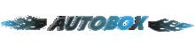 servis, off road, popravak, terenskih vozila, terenaca Mitsubishi, rezervni djelovi, punjenje auto klima, auto mechanic, farbanje, popravak kombija, kamiona, automehaničar Pazin
