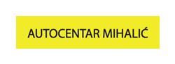 Auto servis, Opel, klima, automehaničar, autolimar, promjena guma, mechanic, Mechaniker, meccanico, Pula