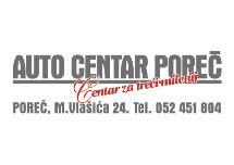 Prodaja i servis, Renault, Dacia, limarija, lakirnica, vulkanizer, auto-osiguranje, tehnički pregled, Poreč