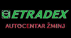 Autoservis, autodijelovi, NISSAN, FIAT, prodaja, autokuća, Istra