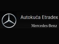 Mercedes, Mitsubishi, automobili, prodaja, auta, dijelovi, servis, teretna vozila, dijagnostika