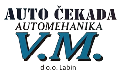 Autoservis, auspuh servis, Istra, towing service Istria, servizio di traino, abschleppdienst, Labin