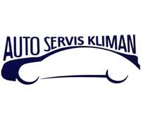 Automehaničar, autoservis, autoelektričar, vulkanizer, balansiranje guma, popravak ručnih mjenjača