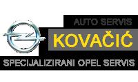 Opel servis, auto dijagnostika, autodijelovi, centriranje trapa, servisiranje i popravak